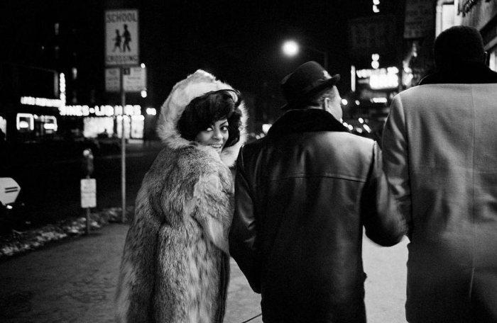 1965 Diana Ross