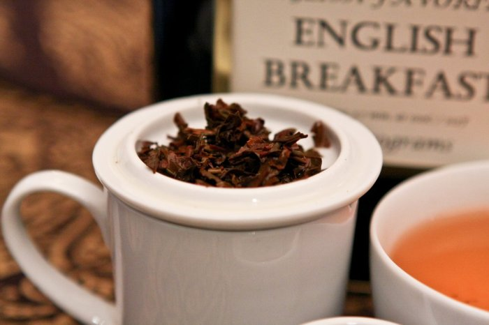 tea-english-breakfast (c) Lovcravings dot com
