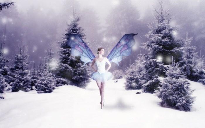 Dance_of_the_Sugar_Plum_Fairy_by_Aiobhan2