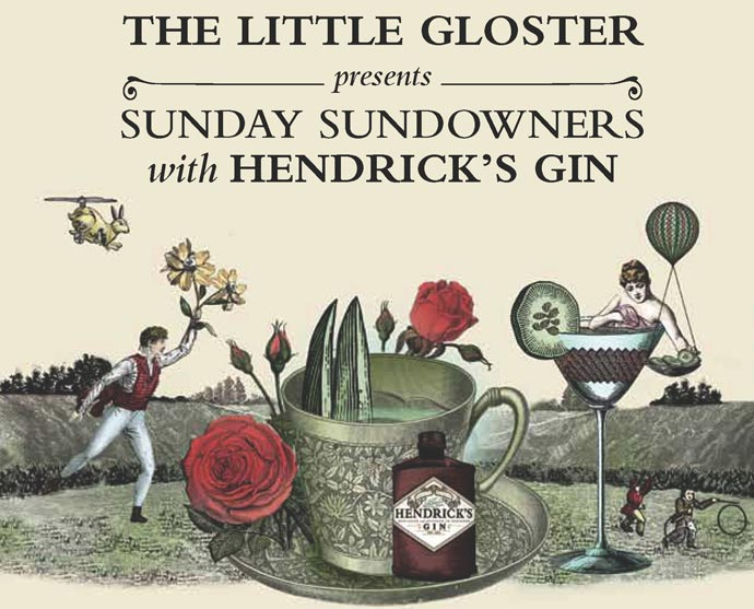 Little-Gloster-Hendricks-Tea-Party-001