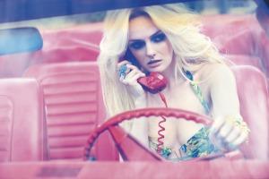 california-girl-08 téléphone
