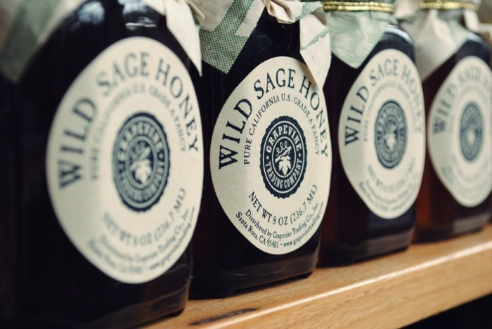 Wild_Sage_Honey_by_missmissymarissa