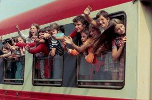 Argent_de_poche_ train big