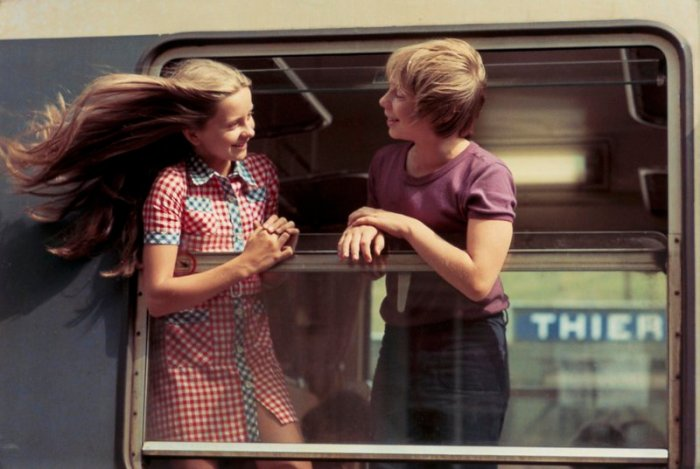 Argent_de_pochecouple fenêtre train big