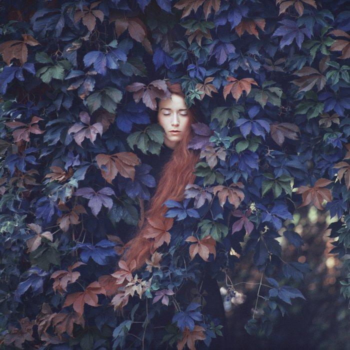 Feuilles automne mystère____by_oprisco-d6j8zg2