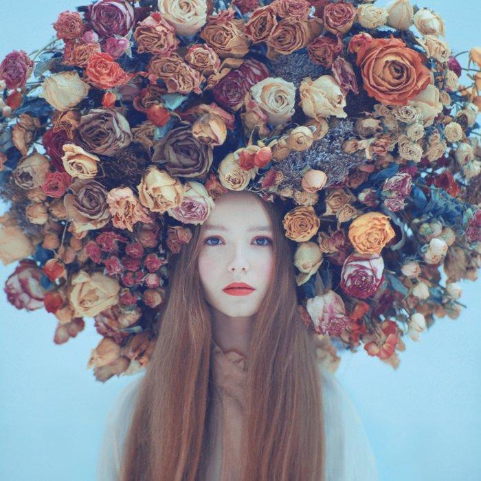 Fleurs automne ____by_oprisco-d75wmib
