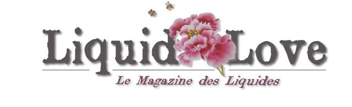 Logo Liquid Love 300dpi fond blanc JPG