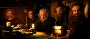 hobbit-photo13