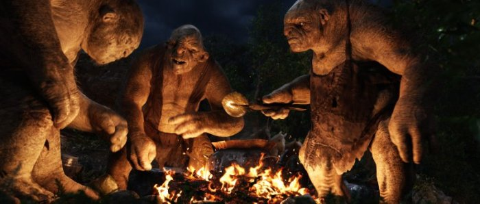 The+Hobbit+An+Unexpected+Journey+trolls