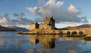 Eilean_Donan_Castle,_Scotland2