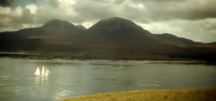 Islay île 2
