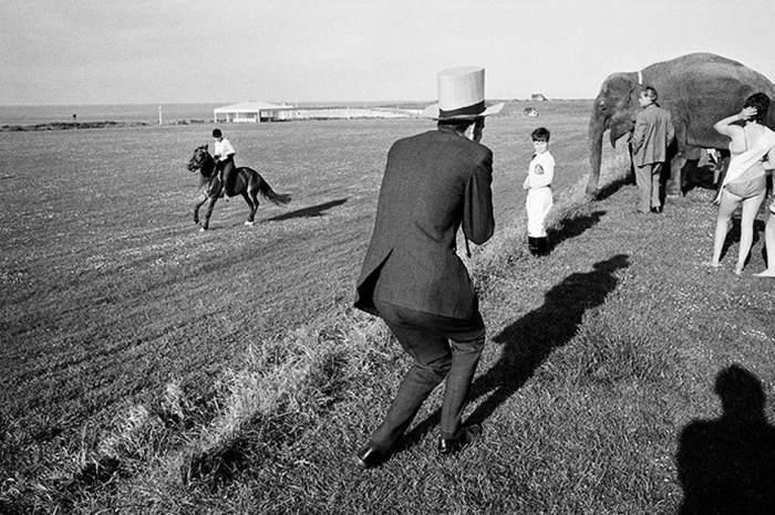 Margate-circa-1967-012