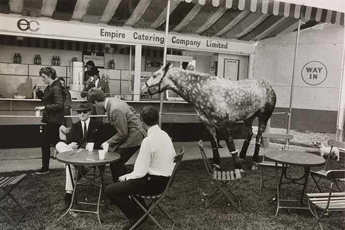 Windsor-Horse-Show-1967--018